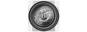 Studio Du Plateau